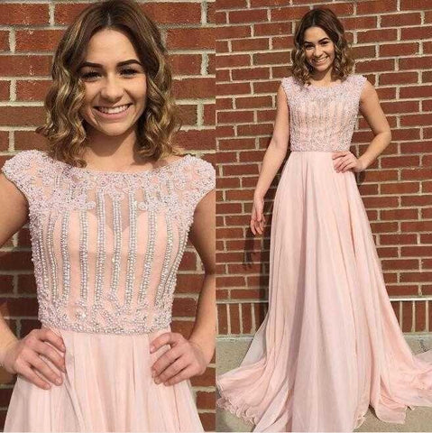 products/cap-sleeve-scoop-neck-beaded-long-evening-prom-dresses-17569-2378031267868.jpg