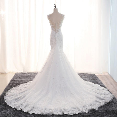 products/cap-sleeve-sexy-backless-lace-mermaid-wedding-bridal-dresses-cheap-custom-made-wedding-bridal-dresses-wd281-3546707427442.jpg