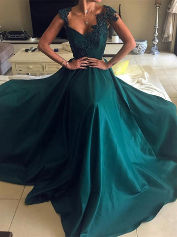 products/cap-sleeve-sleeves-emerald-green-evening-prom-dresses-cheap-sweet-16-dresses-18307-4475645984855.jpg