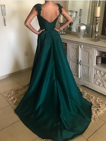 products/cap-sleeve-sleeves-emerald-green-evening-prom-dresses-cheap-sweet-16-dresses-18307-4475646017623.jpg