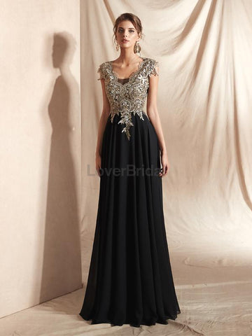 products/cap-sleeves-applique-chiffon-evening-prom-dresses-evening-party-prom-dresses-12068-13305460228183.jpg