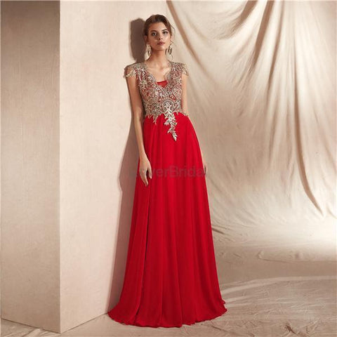 products/cap-sleeves-applique-chiffon-evening-prom-dresses-evening-party-prom-dresses-12068-13305460260951.jpg