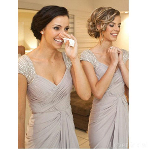products/cap-sleeves-backless-grey-chiffon-cheap-bridesmaid-dresses-online-wg605-13194834346071.jpg
