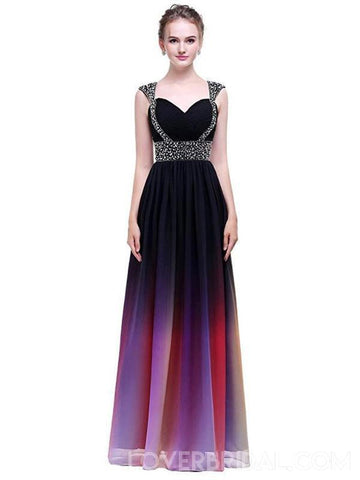 products/cap-sleeves-beaded-ombre-cheap-long-evening-prom-dresses-custom-sweet16-dresses-18398-4499809370199.jpg