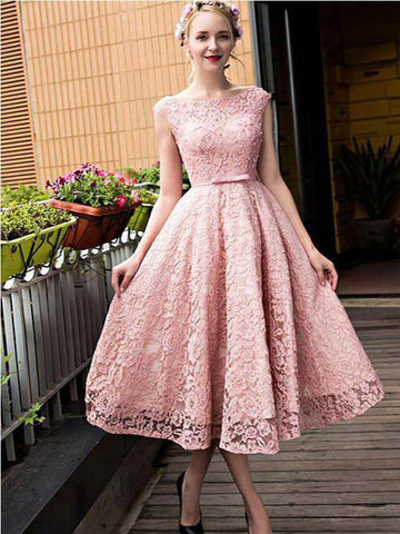 products/cap-sleeves-cheap-pink-lace-short-homecoming-dresses-online-cm681-3736616534103.jpg