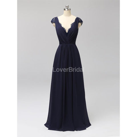 products/cap-sleeves-floor-length-lace-v-neck-cheap-bridesmaid-dresses-online-wg591-12007924695127.jpg