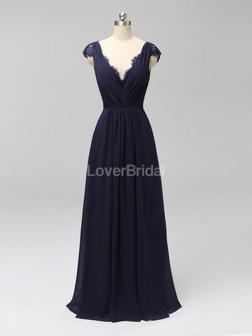 products/cap-sleeves-floor-length-lace-v-neck-cheap-bridesmaid-dresses-online-wg591-12007924727895.jpg