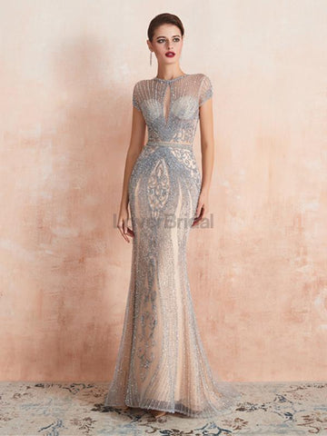 products/cap-sleeves-heavily-beaded-mermaid-evening-prom-dresses-evening-party-prom-dresses-12134-13424644882519.jpg