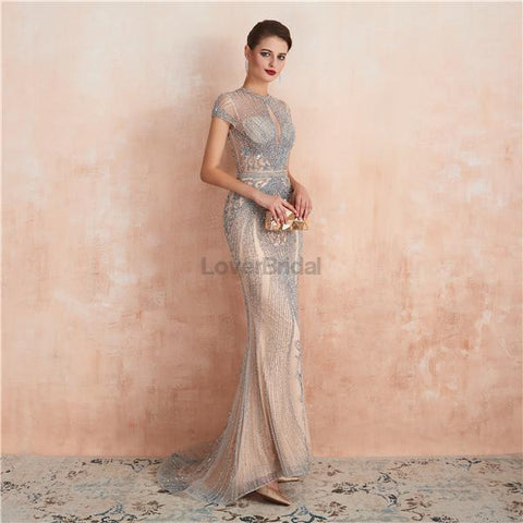 products/cap-sleeves-heavily-beaded-mermaid-evening-prom-dresses-evening-party-prom-dresses-12134-13424644915287.jpg