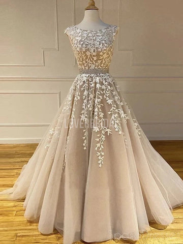 products/cap-sleeves-lace-applique-a-line-evening-prom-dresses-evening-party-prom-dresses-12274-13596622815319.jpg