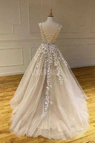 products/cap-sleeves-lace-applique-a-line-evening-prom-dresses-evening-party-prom-dresses-12274-13596622848087.jpg