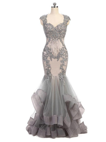 products/cap-sleeves-lace-beaded-grey-mermaid-long-evening-prom-dresses-cheap-sweet-16-dresses-18363-4475633270871.jpg