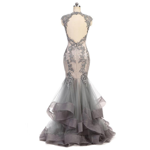 products/cap-sleeves-lace-beaded-grey-mermaid-long-evening-prom-dresses-cheap-sweet-16-dresses-18363-4475633303639.jpg