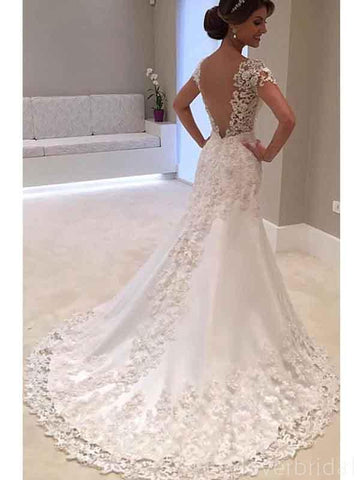 products/cap-sleeves-lace-mermaid-wedding-dresses-online-cheap-bridal-dresses-wd510-11769843155031.jpg