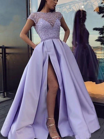 products/cap-sleeves-lilac-see-through-a-line-long-evening-prom-dresses-evening-party-prom-dresses-12298-13683583123543.jpg