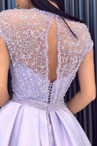 products/cap-sleeves-lilac-see-through-a-line-long-evening-prom-dresses-evening-party-prom-dresses-12298-13683583156311.jpg