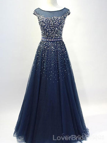 products/cap-sleeves-navy-tulle-beaded-long-evening-prom-dresses-cheap-custom-party-prom-dresses-18586-6772120911959.jpg