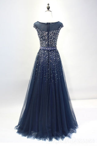products/cap-sleeves-navy-tulle-beaded-long-evening-prom-dresses-cheap-custom-party-prom-dresses-18586-6772120944727.jpg