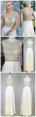 products/cap-sleeves-prom-dresses-long-a-line-prom-dresses-gorgeous-round-neck-rhinestone-bridal-gown-wd0122-21131049609.jpg