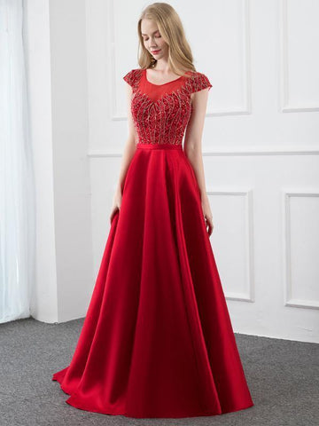 products/cap-sleeves-red-beaded-long-evening-prom-dresses-evening-party-prom-dresses-12291-13683577323607.jpg