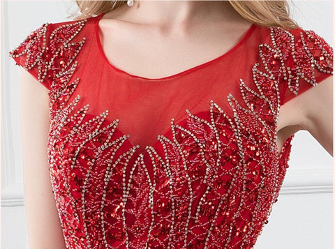 products/cap-sleeves-red-beaded-long-evening-prom-dresses-evening-party-prom-dresses-12291-13683577356375.jpg