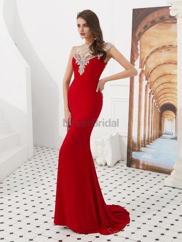 products/cap-sleeves-red-beaded-mermaid-evening-prom-dresses-evening-party-prom-dresses-12086-13339485634647.jpg