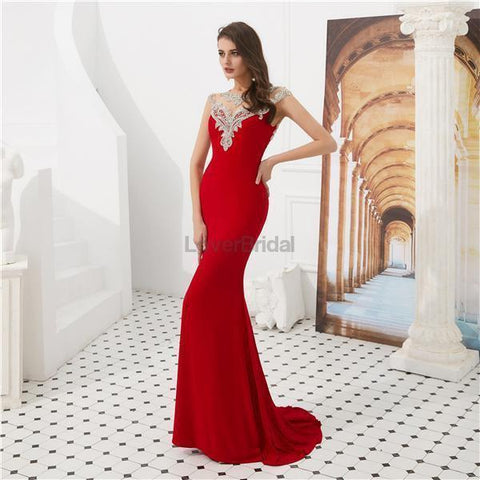 products/cap-sleeves-red-beaded-mermaid-evening-prom-dresses-evening-party-prom-dresses-12086-13339485667415.jpg