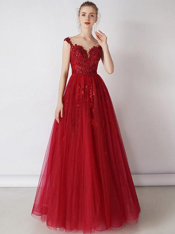 products/cap-sleeves-red-beaded-sequin-a-line-long-evening-prom-dresses-evening-party-prom-dresses-12326-13710352482391.jpg