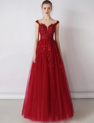 products/cap-sleeves-red-beaded-sequin-a-line-long-evening-prom-dresses-evening-party-prom-dresses-12326-13710352515159.jpg
