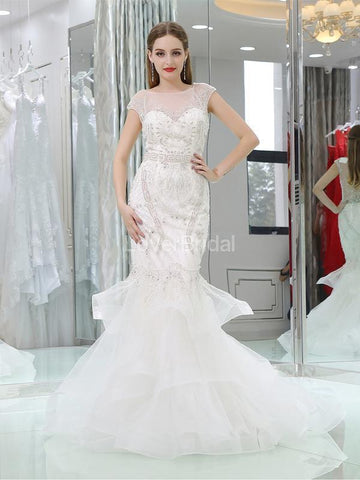 products/cap-sleeves-rhinestone-mermaid-wedding-dresses-online-unique-bridal-dresses-wd583-11994502758487.jpg