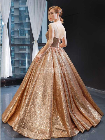 products/cap-sleeves-rose-gold-sequin-evening-prom-dresses-evening-party-prom-dresses-12238-13579275141207.jpg