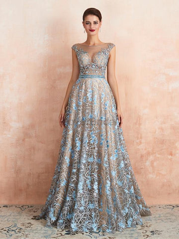 products/cap-sleeves-see-through-beaded-a-line-long-evening-prom-dresses-evening-party-prom-dresses-12137-13424646586455.jpg