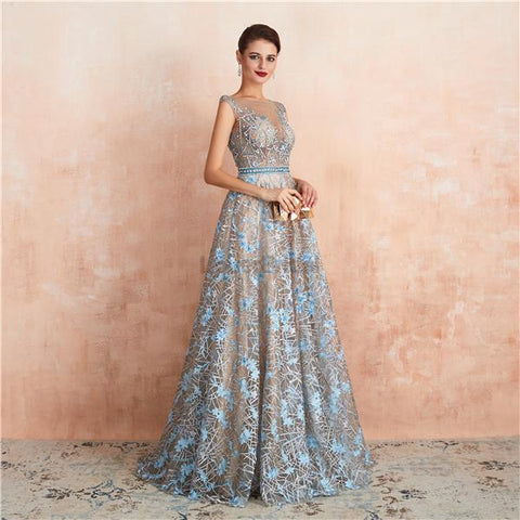 products/cap-sleeves-see-through-beaded-a-line-long-evening-prom-dresses-evening-party-prom-dresses-12137-13424646619223.jpg