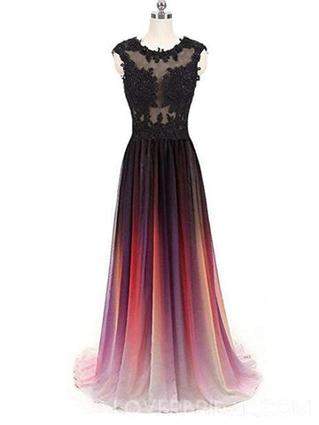 products/cap-sleeves-see-through-chiffon-ombre-long-evening-prom-dresses-cheap-sweet-16-dresses-18397-4499807731799.jpg