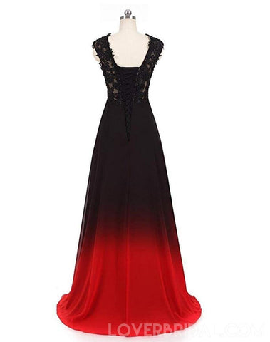 products/cap-sleeves-see-through-chiffon-ombre-long-evening-prom-dresses-cheap-sweet-16-dresses-18397-4499807764567.jpg