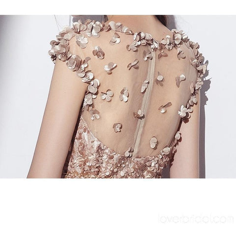 products/cap-sleeves-see-through-gold-lace-cheap-homecoming-dresses-online-cheap-short-prom-dresses-cm789-11960555339863.jpg