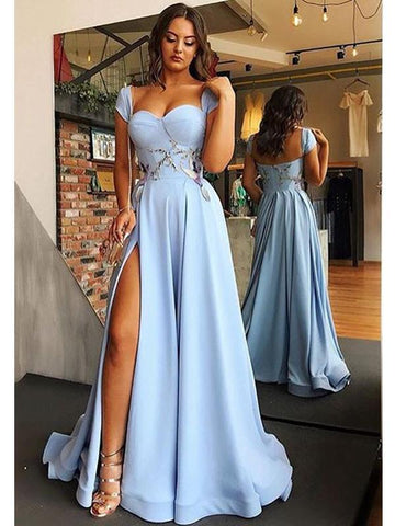 products/cap-sleeves-side-slit-blue-sweetheart-long-evening-prom-dresses-cheap-sweet-16-dresses-18382-4475629699159.jpg