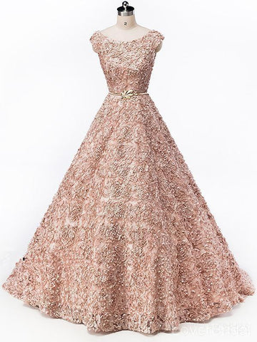 products/cap-sleeves-soop-rose-gold-lace-long-evening-prom-dresses-cheap-party-prom-dresses-18612-6820940054615.jpg