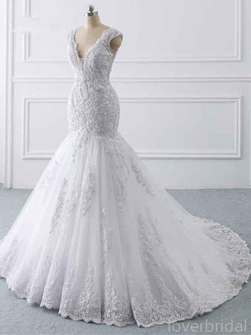 products/cap-sleeves-white-lace-wedding-dresses-online-cheap-bridal-dresses-wd511-11769843875927.jpg