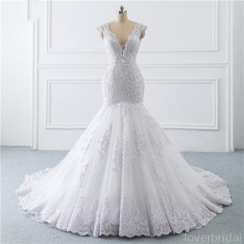 products/cap-sleeves-white-lace-wedding-dresses-online-cheap-bridal-dresses-wd511-11769843908695.jpg