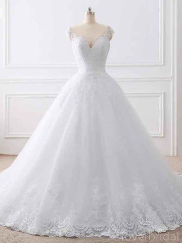 products/cap-sleeves-white-scoop-lace-wedding-dresses-online-cheap-bridal-dresses-wd509-11769842434135.jpg