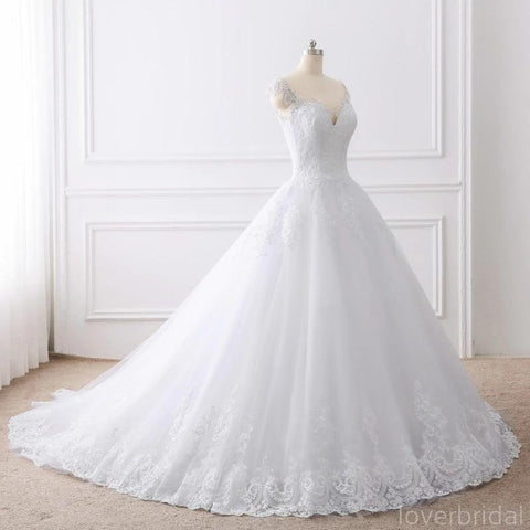 products/cap-sleeves-white-scoop-lace-wedding-dresses-online-cheap-bridal-dresses-wd509-11769842466903.jpg