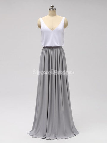 products/casual-cheap-floor-length-white-and-grey-cheap-bridesmaid-dresses-online-wg601-12007886585943.jpg