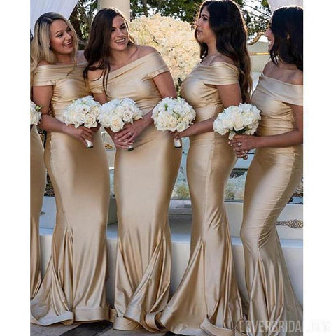 products/champagne-gold-off-shoulder-mermaid-floor-length-cheap-bridesmaid-dresses-online-wg566-11185989976151.jpg