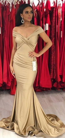 products/champagne-gold-off-shoulder-mermaid-sexy-cheap-bridesmaid-dresses-online-wg568-11185990926423.jpg
