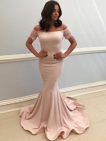 products/champagne-off-shoulder-mermaid-long-evening-prom-dresses-cheap-sweet-16-dresses-18319-4475643134039.jpg