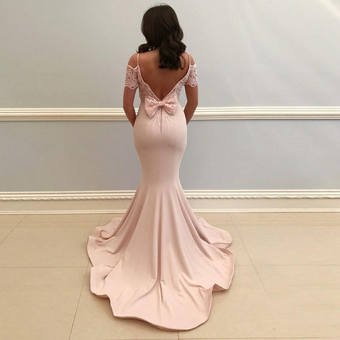 products/champagne-off-shoulder-mermaid-long-evening-prom-dresses-cheap-sweet-16-dresses-18319-4475643166807.jpg