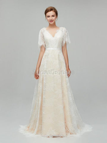 products/champagne-short-sleeves-lace-a-line-cheap-wedding-dresses-online-cheap-bridal-dresses-wd561-11994499022935.jpg