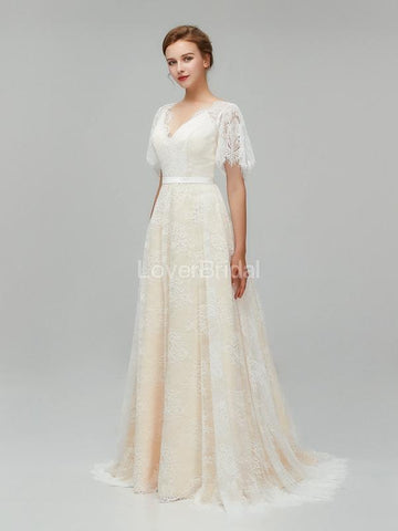 products/champagne-short-sleeves-lace-a-line-cheap-wedding-dresses-online-cheap-bridal-dresses-wd561-11994499055703.jpg