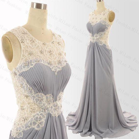 products/charming-gray-ivory-formal-maxi-cheap-sleeveless-elegant-long-prom-dresses-wg222-16906182281.jpg